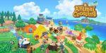 скриншот Animal Crossing New Horizons Nintendo Switch - русская версия #4