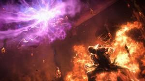 скриншот Комплект SoulCalibur 6 + Tekken 7 PS4 - Русская версия #2