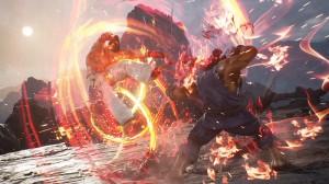 скриншот Комплект SoulCalibur 6 + Tekken 7 PS4 - Русская версия #5