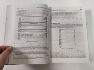 фото страниц Компьютерные сети. Принципы, технологии, протоколы #7