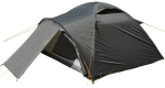 Палатка Mousson Atlant 4 Al Khakі (7884)