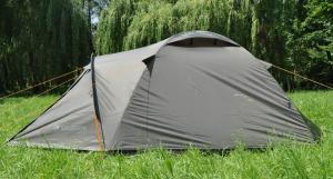 фото Палатка Mousson Atlant 4 Al Khakі (7884) #6