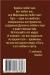 фото страниц Крайон. Таро Уэйта. 78 карт и руководство для гадания от Божественного Духа #3