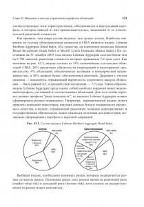 фото страниц Ценные бумаги с фиксированным доходом. Руководство #10