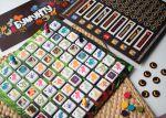 фото Настольная игра 'Бумунту. Настольное путешествие в африканские джунгли' #7