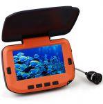 Подводная камера для рыбалки Ranger Lux 20 (RA 8858)