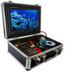 Подводная видеокамера Ranger Lux Case 9 D (RA 8859)