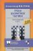 Книга Уроки шахматной тактики - 1. Начальный курс