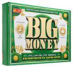 Настільна гра Ranok-Creative 'Big Money' (12120143У)