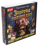 фото Настольная игра Ranok-Creative 'Золотая лихорадка' (12120113Р) #2