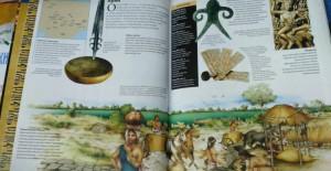 фото страниц Древняя Азия. От Будды до Конфуция #10