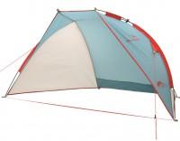 Палатка Easy Camp Bay 50 Ocean Blue (120296)