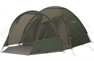 Палатка Easy Camp Eclipse 500 Rustic Green (120387)