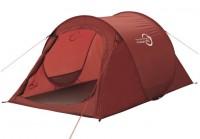 Палатка Easy Camp Fireball 200 Burgundy Red (120339)