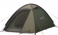 Палатка Easy Camp Meteor 200 Rustic Green (120392)
