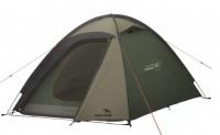 Палатка Easy Camp Meteor 300 Rustic Green (120393)