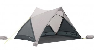 Палатка Outwell Beach Shelter Formby Blue (111229)