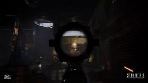 скриншот  S.T.A.L.K.E.R. 2 Ultimate Edition (Steam) - русская / украинская версия #6