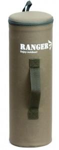 Чехол-тубус Ranger для термоса 1,2-1,6 L (RA 9925)