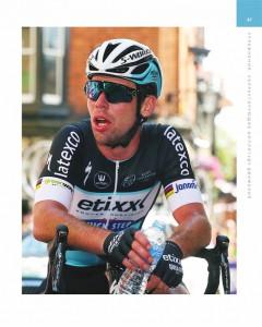 фото страниц Сила, скорость и выносливость. Как достичь успеха в велоспорте и повысить качество жизни #5