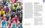 фото страниц Сила, скорость и выносливость. Как достичь успеха в велоспорте и повысить качество жизни #2