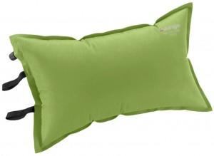 Подушка самонадувающаяся Vango Self Inflating Pillow Herbal (PINSELFINH09TDC)