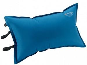 Подушка самонадувающаяся Vango Self Inflating Pillow Sky Blue (PINSELFINS0DTDC)