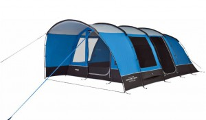 Палатка Vango Avington -2  600XL Sky Blue (TEQAVINGTS0DTAQ)