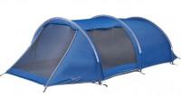 Палатка Vango Kibale 350 Moroccan Blue (TEQKIBALEM23172)