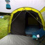 фото Палатка Vango Longleat II 800XL Herbal (TEQLONGLEH09TAS) #3