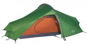 Палатка Vango Nevis 100 Pamir Green (TENNEVIS P32077)