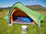 фото Палатка Vango Nevis 100 Pamir Green (TENNEVIS P32077) #3