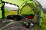 фото Палатка Vango Omega 250 Pamir Green (TENOMEGA P32163) #8