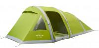 Палатка Vango Skye II Air 400 Herbal (TEQSKYEAIH09173)