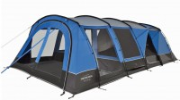 Палатка Vango Somerton 650XL Sky Blue (TEQSOMERTS0DTIQ)