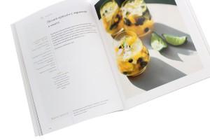 фото страниц В гармонии с циклом. Как полезная еда поможет позаботиться о себе во всех фазах цикла #5