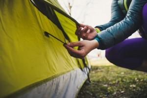 фото Палатка Vango Stargrove II 600XL Herbal (TEQSTARPOH09TAQ) #10