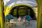 фото Палатка Vango Stargrove II 600XL Herbal (TEQSTARPOH09TAQ) #5