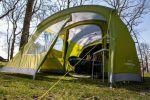 фото Палатка Vango Stargrove II 600XL Herbal (TEQSTARPOH09TAQ) #3