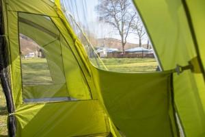 фото Палатка Vango Stargrove II 600XL Herbal (TEQSTARPOH09TAQ) #9