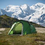 фото Палатка Vango Tempest Pro 300 Pamir Green (TENTEMPESP32165) #5