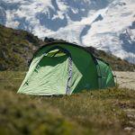фото Палатка Vango Tempest Pro 300 Pamir Green (TENTEMPESP32165) #3