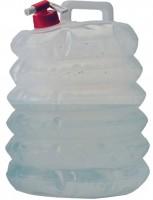 Емкость для воды Vango Foldable Water Carrier 8L (ACXWATERC3OIZ01)