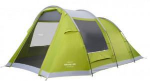 Палатка Vango Winslow II 500 Herbal (TEQWINSLOH09177)