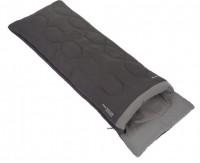Спальный мешок Vango Serenity Superwarm Single/-3°C Shadow Grey Left (SBQSERENIS32S7H)