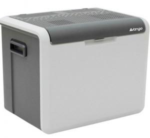 Автохолодильник Vango E-Pinnacle 40L Deep Grey (ACREPINNAD3CRE7)