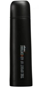 Термос Vango Magma Flask 1000 ml Black (ACPFLASK B05T02)