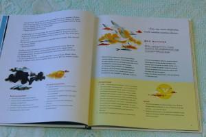фото страниц Книга про счастье #7