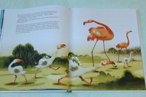 фото страниц Книга про счастье #9