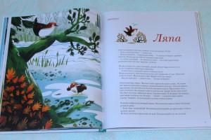 фото страниц Книга про счастье #14